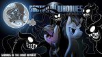 DWA Shadows of the Lunar Republic by CyberToaster