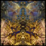 Ab09 In occult Cathedral by Xantipa2