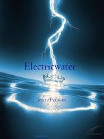 Electricwater by DaedalusDaVinci