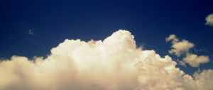 Clouds by Pidon-animal