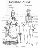 1876 Costume reference by baronessboomboom