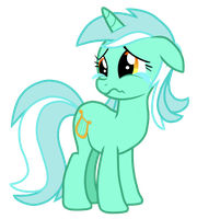 Lyra by SlayerEndo