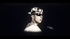 Dappy V1 by ZeyronDesigns