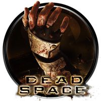 Dead Space by kraytos