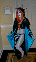 AFO 2010: Midna by Cherrys-Are-Wild