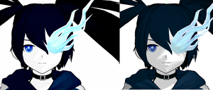 BRS- With/Without Effects by kunoichi-anime-angel