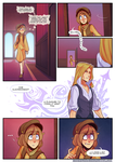 Clockwork - Page 35 by Chikuto
