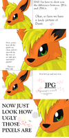 For all you PNG skeptics by GoldFlareon