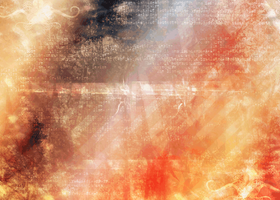 orange peel stripe by Sarah-Jaynie