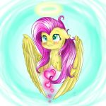 Seed of Love by Crystalleye