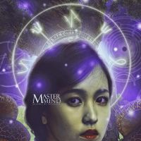 The Mastermind by bluemoans