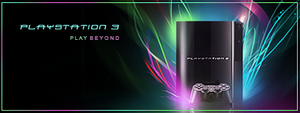 PS3 Siggy by hynfaeries0