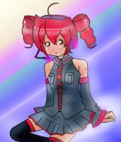 Teto Kasane 0401 by EchoVoice713