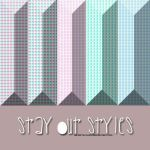 StayOutStyles by InfinityColors