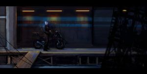 T3A_KEY_MOMENT_BIKE by donmalo