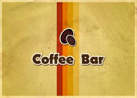 COFFEE BAR by Shuma87
