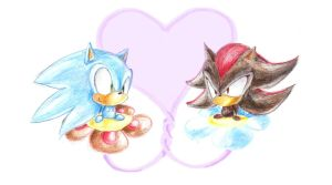 Sonadow --floret-- by Ade-Queen