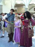 http://th00.deviantart.net/fs71/150/i/2011/212/e/3/ax_2011___tangled_crew_part_3_by_will2marie2-d42b5z8.jpg