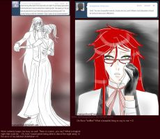Ask Grell Tumblr Replies 14 by fallnangeltears