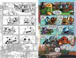 SKYlanders 03 page02 by Fico-Ossio