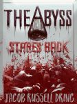Abyss Cover by JaniceDuke