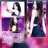 Photopack Suzy #21 - By Sumi by Nari2k1