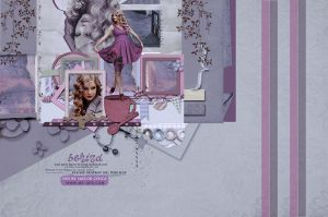 taylor swift collage by saylorgirl