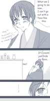 Itapan:When they first met -5- by dluvulb