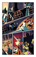 Timelines 9 pg16 by dcjosh