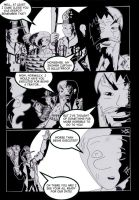 Chian Empire Page 71 by BrendanKeeley