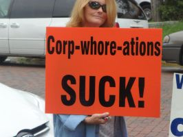 ...Corp-whore-ations... by Caedy