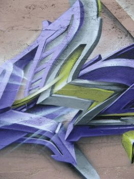 Detail. by RateNls