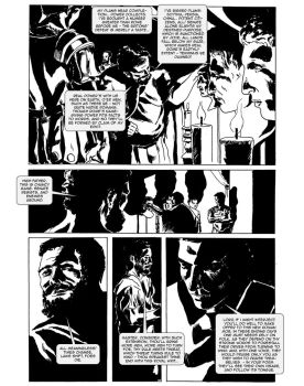 WRB issue 2, p. 59 by MichaelCleaves