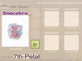 Mt.Goat Passport by 7th-Petal