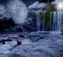 Premade Background  842 by AshenSorrow