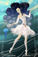 Water alias Air by WhisperingWindxx