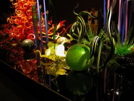 Chihuly37 by TwilightsWraith