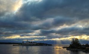 Sigma DP2 Quattro... Shlisselburg... -10- by my-shots