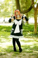 ...maid or lolita... by LoveAsia