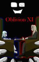 Oblivion ch 11 cover by fireheart1001