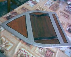 Lionel Baratheon Shield Back1 by Lord-Omega83