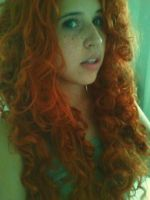 Merida Preview by mahnway