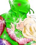 Piccolo'feelings1 by chibimaronchan