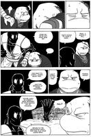 Chapter 22 - p.44 by Tigerfog