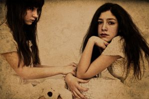 sister's keeper by duez