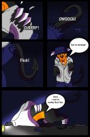 Commision Houndoom TF Page 5 by Rex-equinox