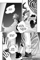 IE ch2 p3 by Tacto