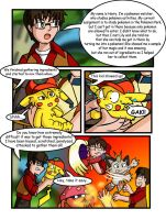 Ashchu Comics 10 by Coshi-Dragonite