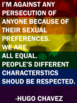 Sexual Equality by Party9999999