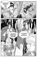 R and J Page 23 by Reenave